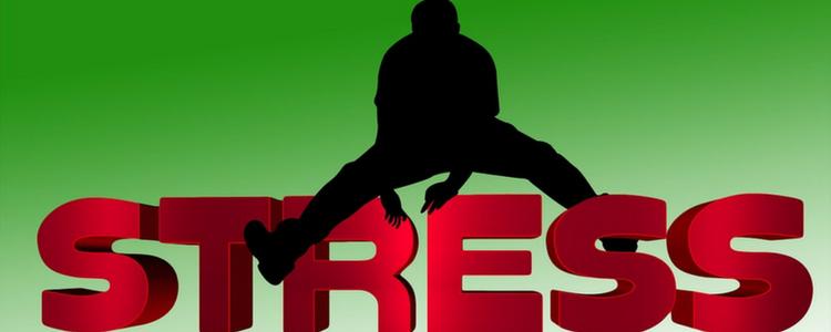 6 belangrijke tips en inzichten over stress