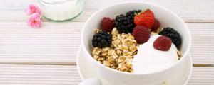 Koolhydraten zijn goed voor rechtvaardige beslissingen