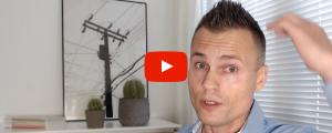 Blog Hans Schouten 5 tips voor meer zelfvertrouwen