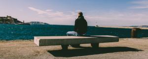 Blog Hans Schouten Eenvoudig leren mediteren