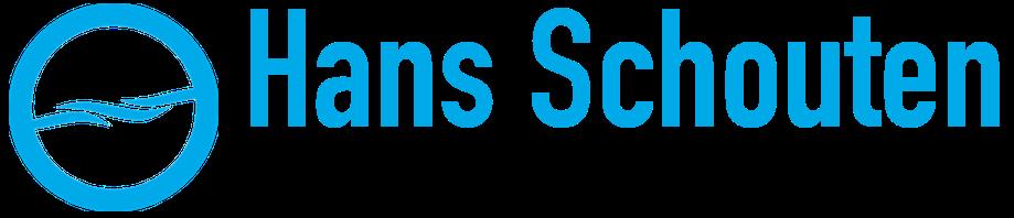 Hans Schouten | Persoonlijk Leiderschap Coach